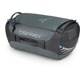 Osprey Transporter 40 Duffel Bag pointbreak grey